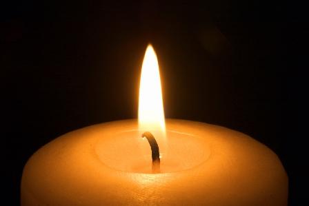 У зоні бойових дій загинув боєць із Прикарпаття