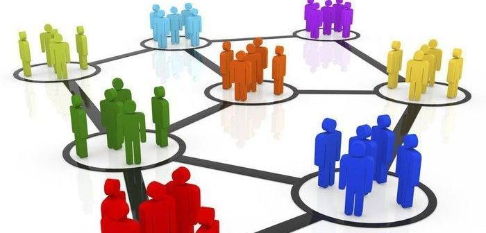 В ОДА планують організувати навчання працівників новоутворених ОТГ