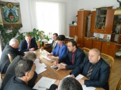 На Зелені свята в Ільцях, на Верховинщині, проведуть фестиваль автентичної гуцульської убирі