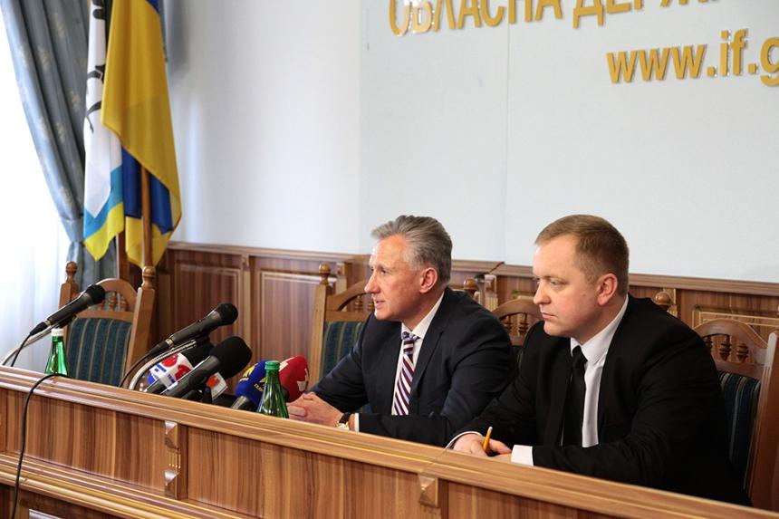 Івано-Франківська область посіле 10 місце у рейтингу реалізації ліків за програмою «Доступні ліки»