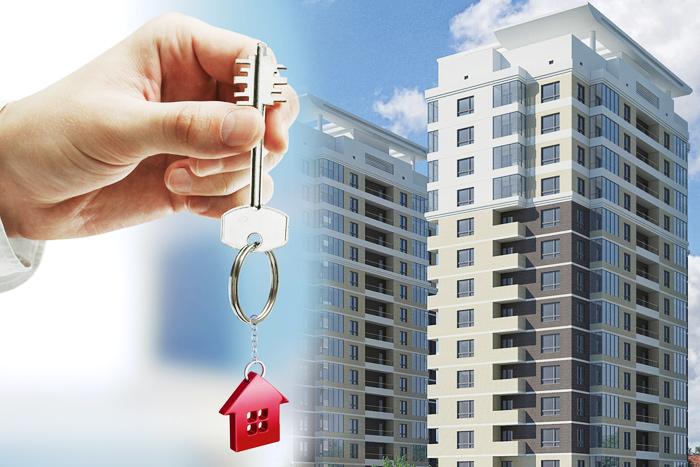 В Івано-Франківську вартість оренди однокімнатної квартири є однією із найнижчих в Україні. Інфографіка